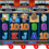 Basketbull Slot Online